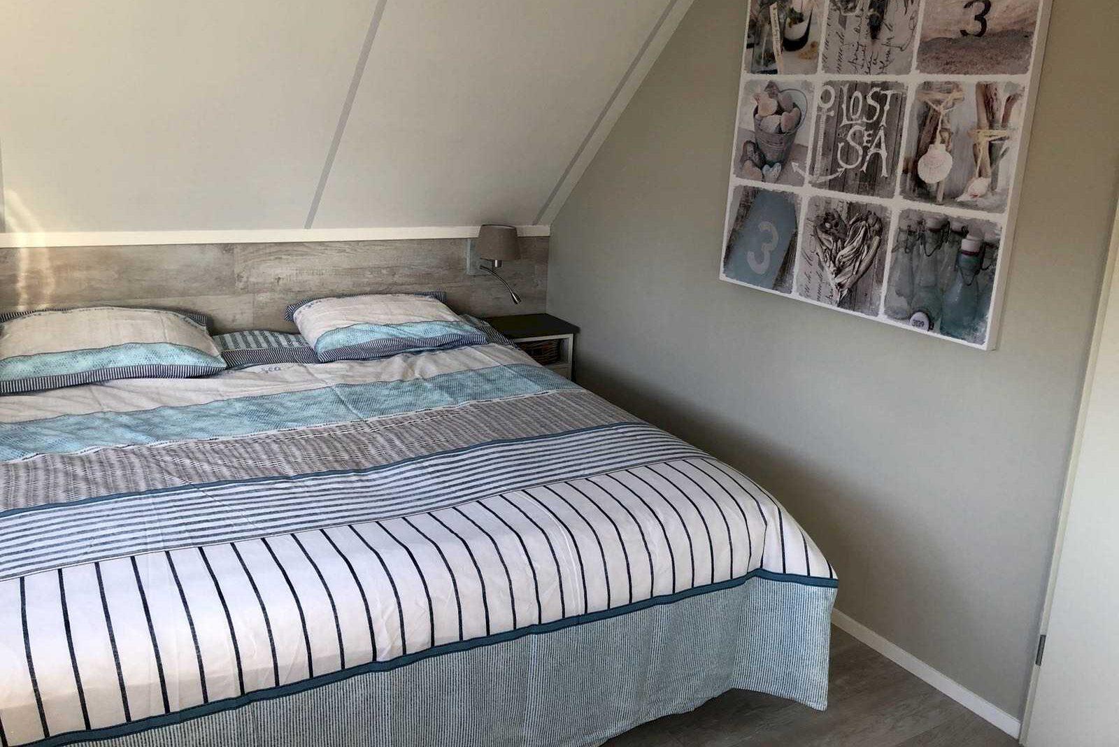 bed-slaapkamer-1-villa-burghduin