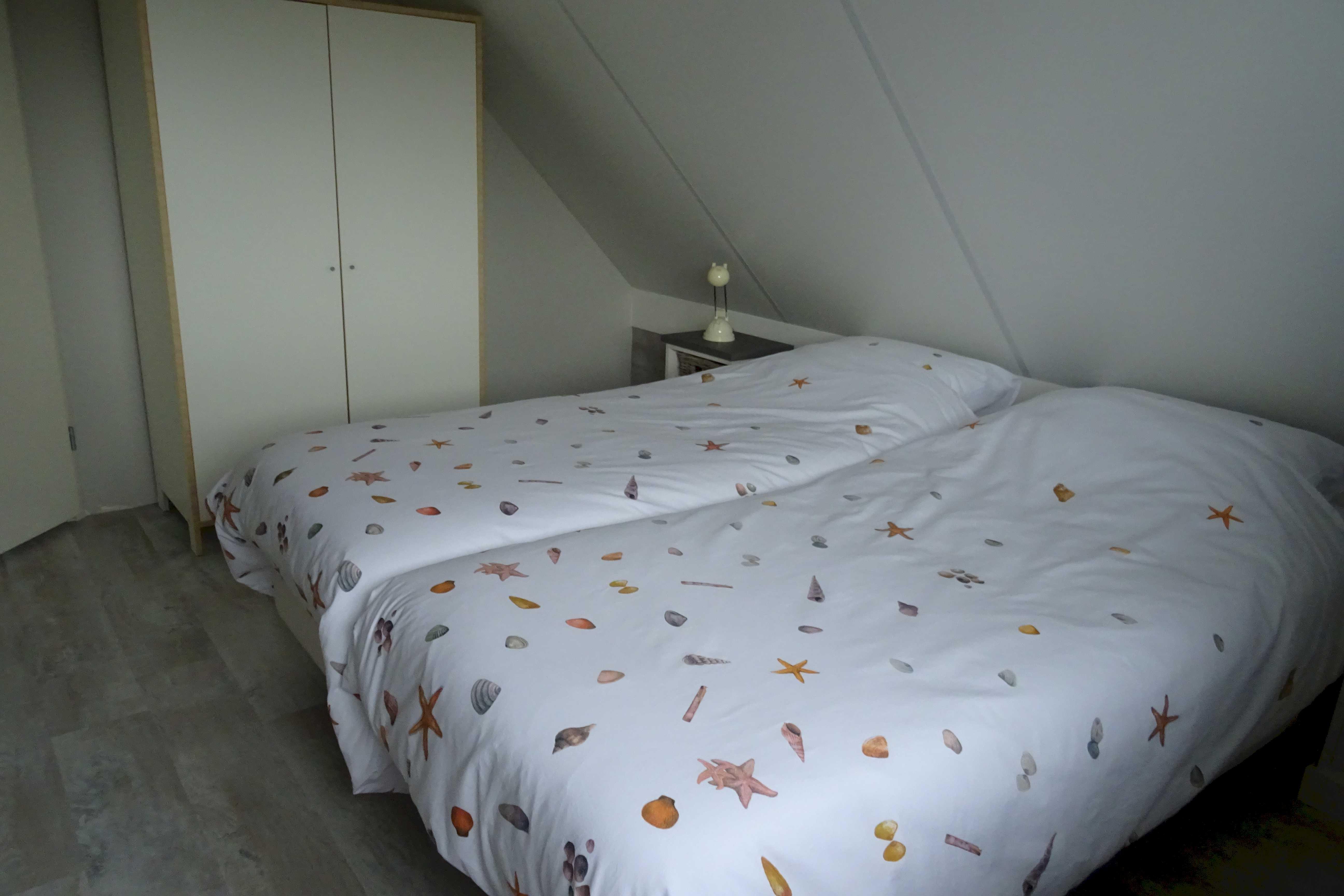 kledingkast-slaapkamer-2-villa-burghduin