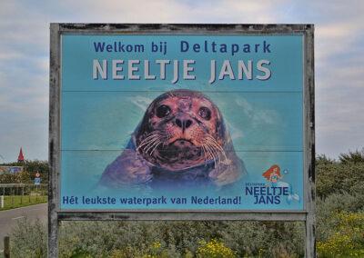 affiche-deltapark-neeltje-jans
