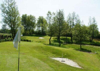 golfboerderij-de-molenberg