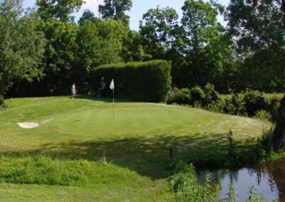 hole-van-golfbaan-de-molenberg