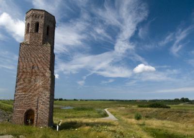 plompe-toren
