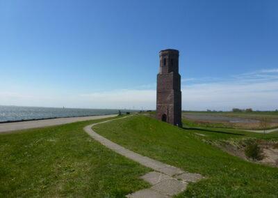 plompe-toren-van-westerschouwen