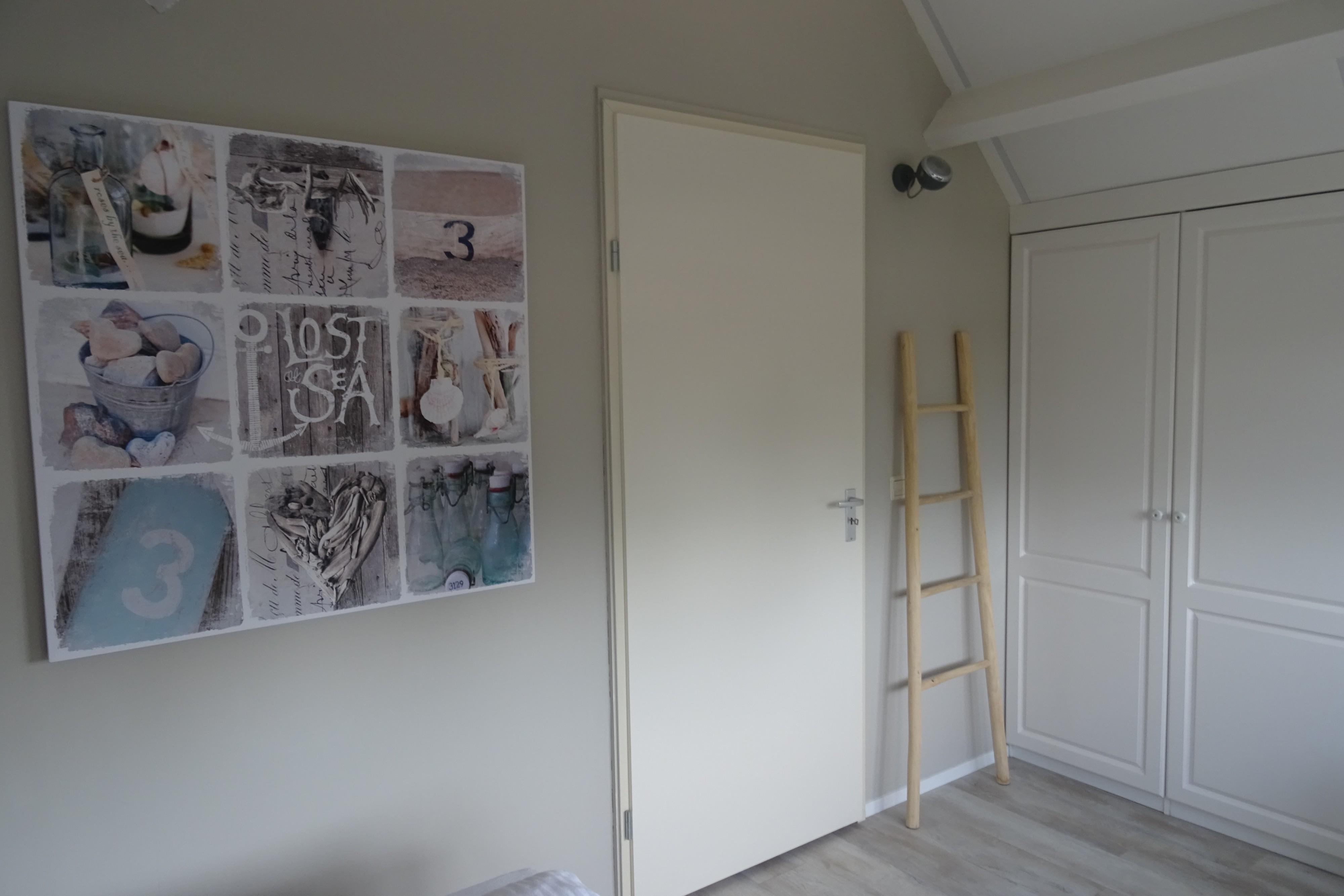 slaapkamer-1-met-decoratie