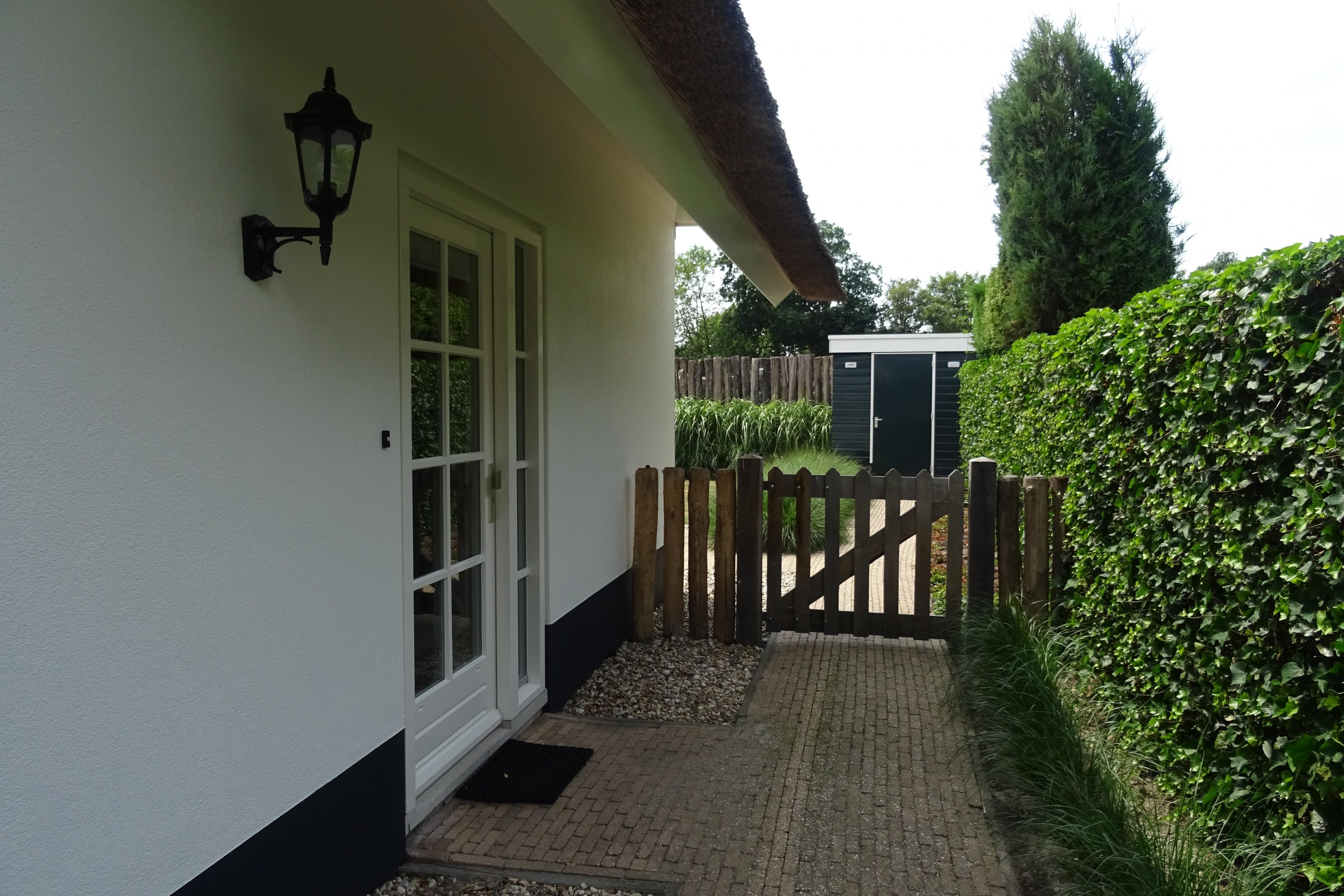 voordeur-villa-burghduin