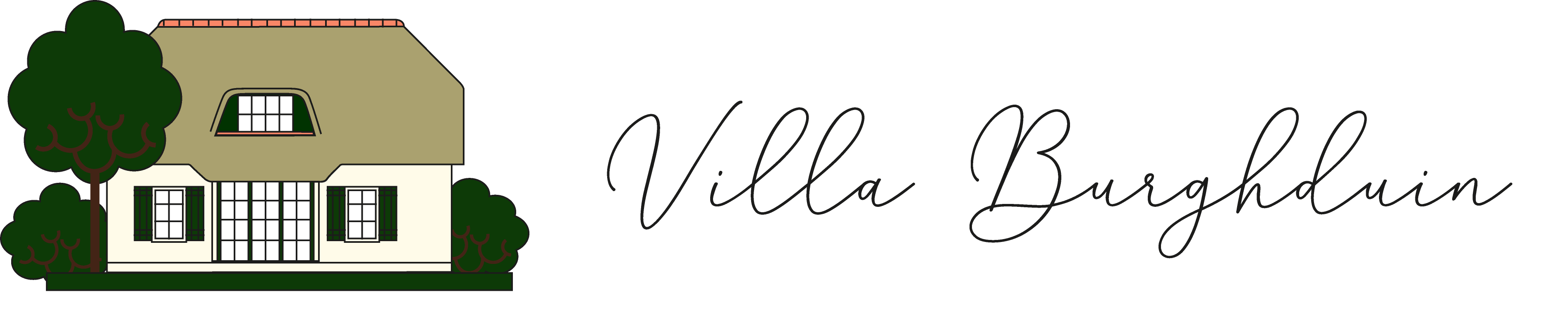 Villa Burghduin