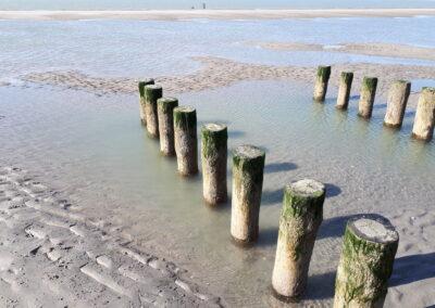 strand-burgh-haamstede