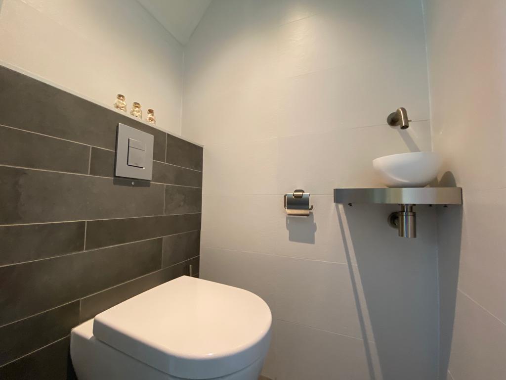 toilet-begane-grond