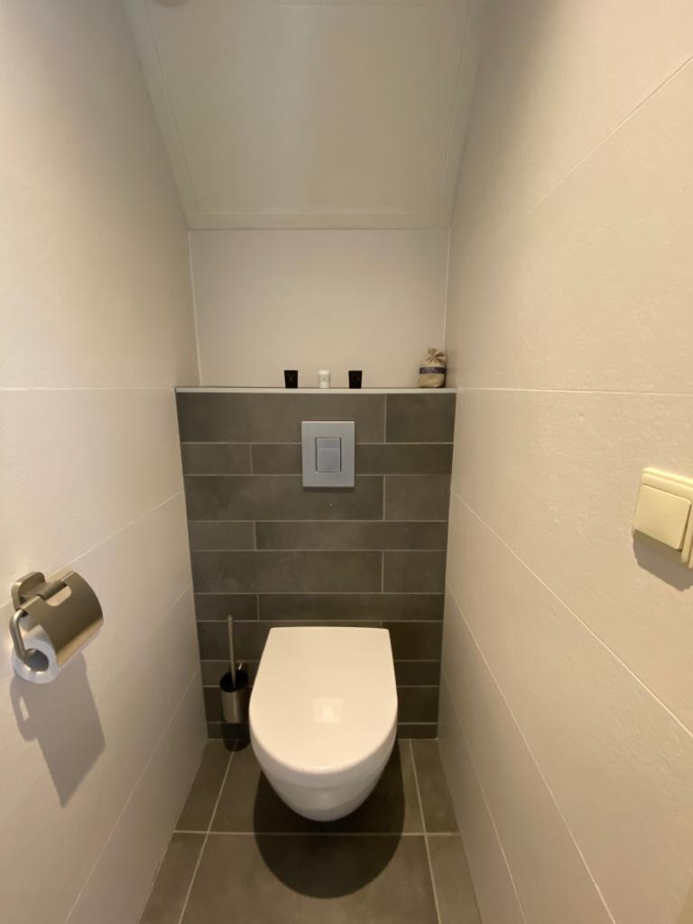 toilet-eerste-verdieping